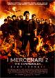 I mercenari 2 – Recensione