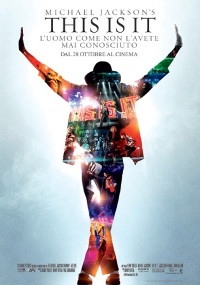 Michael Jackson's This Is It - Recensione
