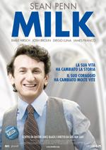 Milk – Recensione