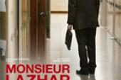 Monsieur Lazhar – Recensione