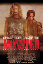 Monster – Recensione