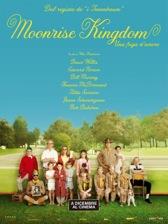 Moonrise Kingdom - Una fuga d'amore – Recensione