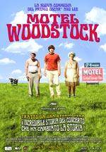 Motel Woodstock - Recensione