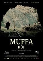 Muffa - Recensione