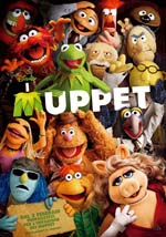 I Muppet - Recensione