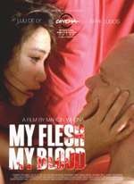 My Flesh My Blood - Recensione