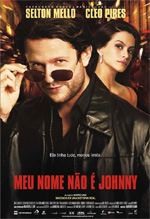 My Name Ain't Johnny – Recensione