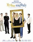 My One and Only - Recensione