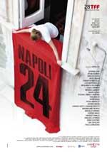 Napoli 24 – Recensione
