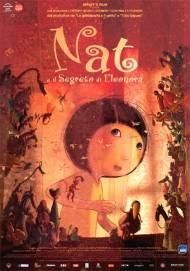 Nat e il segreto di Eleonora - Recensione