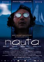 Nauta – Recensione