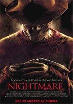 Nightmare - Recensione