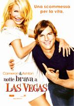 Notte brava a Las Vegas – Recensione