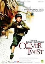Oliver Twist – Recensione