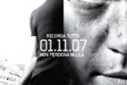 The Bourne Ultimatum – Il ritorno dello sciacallo – Recensione