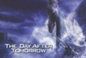 The Day After Tomorrow – L'alba del giorno dopo – Recensione