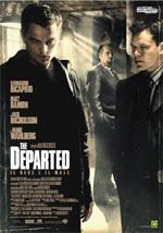 The Departed – Il bene e il male – Recensione