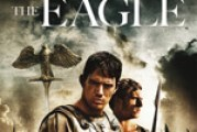 The Eagle – Recensione