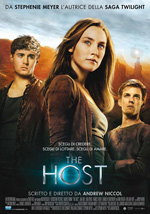 The Host – Recensione