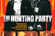 The Hunting Party – I cacciatori