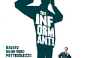 The informant! – Recensione
