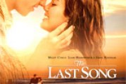 The Last Song – Recensione