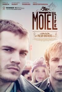 The Motel Life - Recensione