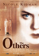 The Others – Recensione