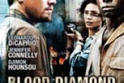 Blood Diamond – Diamanti di sangue – Recensione