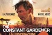 The Constant Gardener – La Cospirazione – Recensione
