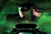 The Green Hornet – Recensione