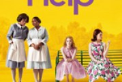 The Help – Recensione