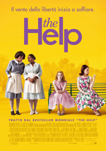 The Help - Recensione