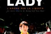 The Lady – L'Amore per la libertà – Recensione