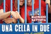 Una cella in due – Recensione