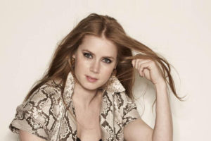 Amy Adams attrice