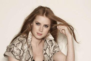 "Amy Adams reclutata da Joe Wright per ""The Woman in the Window"""