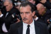 """Antonio Banderas si unisce al cast di """"Uncharted"""""""