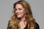 Drew Barrymore: penso che la risata sia medicina