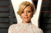 """Invisible Woman"" diretto e interpretato da Elizabeth Banks"