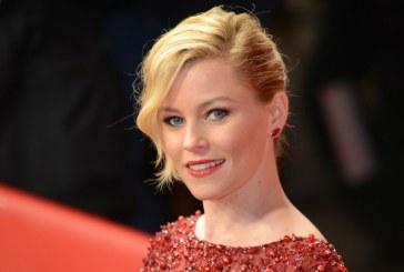 "Elizabeth Banks e Michael De Luca produrranno ""Uncanny Valley"" per la Universal"