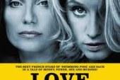 Love Crime – Recensione