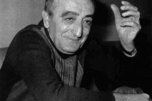 Mario Bava regista