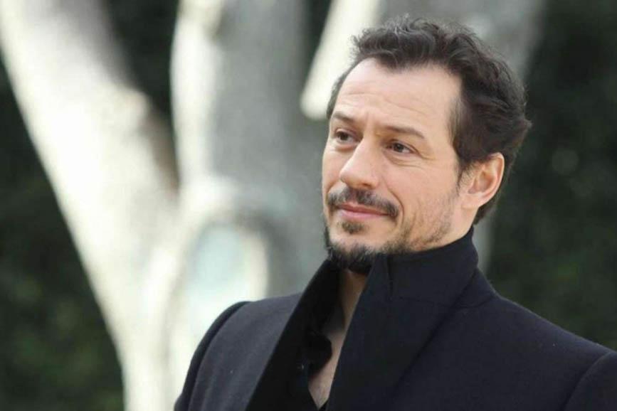 Stefano Accorsi Filmografia