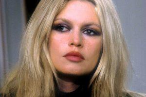 Brigitte Bardot film