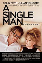 A Single Man – Recensione