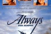 Always – Per sempre