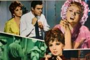 L'amante italiana (1966)