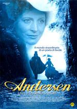 Andersen – Una vita senza amore