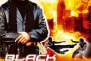 Black Dawn – Tempesta di fuoco